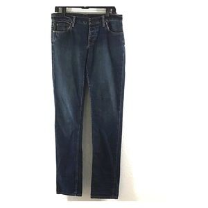 Ralph Lauren Blue Label Thompson Jeans Size 29